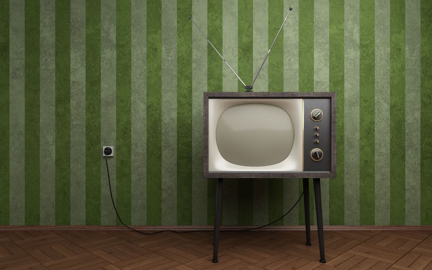 what tv shows from the 70s and 80s tell us about. Black Bedroom Furniture Sets. Home Design Ideas