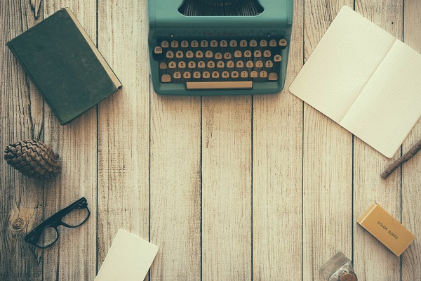Just the Facts, Ma'am – How to Build Your Story From Facts