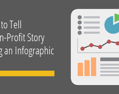 How to Tell a Non-Profit Story Using an Infographic